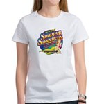 SnapperSnatcher Women's T-Shirt