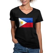 PhilippinesF T-Shirt