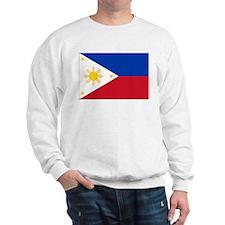 Unique Philippines Sweatshirt