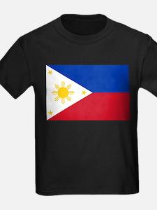 Unique Philippines T