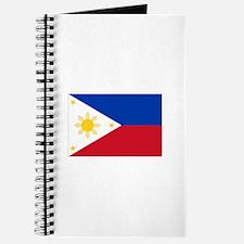 Unique Philippines Journal