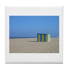 Beach Shack Coaster