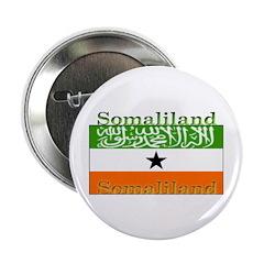 Somaliland Somali Flag 2.25