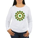 Sparkhenge Women's Long Sleeve T-Shirt