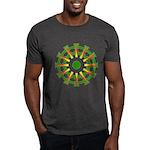 Sparkhenge Dark T-Shirt