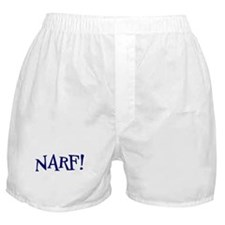 NARF Boxer Shorts