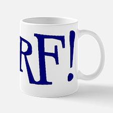 NARF Mug