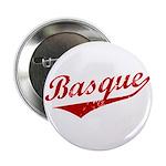 Basque Swoosh Button