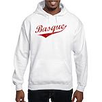 Basque Swoosh Hooded Sweatshirt