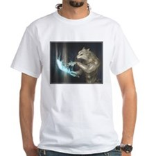 werewolf ritual Shirt