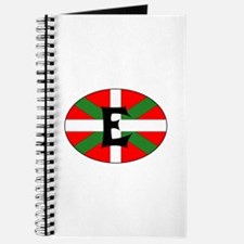 E Flag Journal