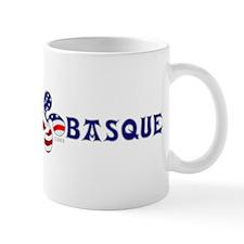Signature Design Mug