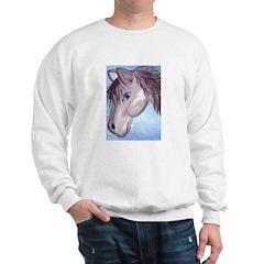 Seraphine Angel T-Shirt
