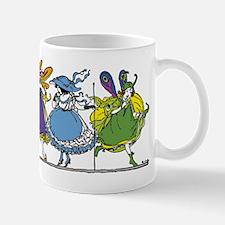 Little Fairies Mug