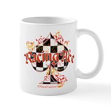 Racing Ace Mug