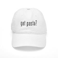 got pasta? Baseball Cap