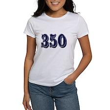 350 Womens T-Shirt