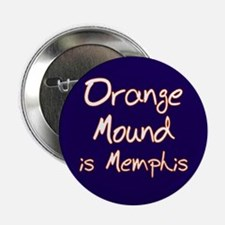 Orange Mound is Memphis Button