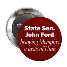 Ford, polygamist Button