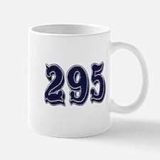 295 Mug