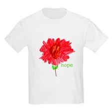 HOPE Kids T-Shirt
