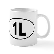 1L Mug