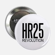 HR25 Revolution Button