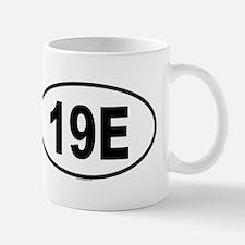 19E Mug