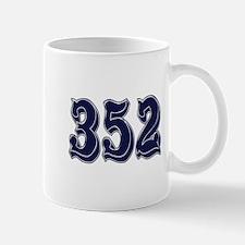 352 Mug