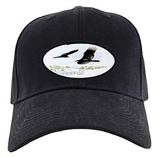 Turkey Vulture Baseball Hat