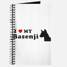 BASENJI Journal