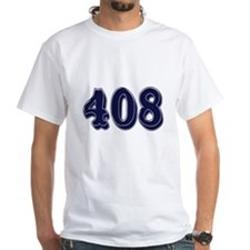 408 Shirt