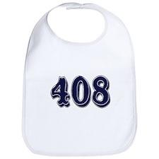 408 Bib