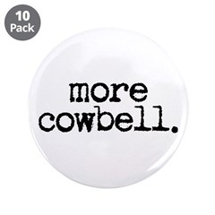 more cowbell. 3.5