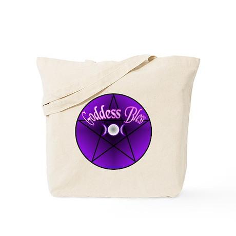 CastleSolitudeArts Tote Bag