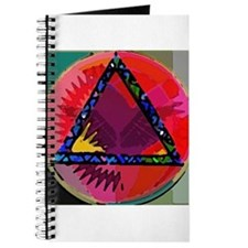 Spirit Mind Heart Journal