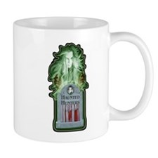 Haunted Hunters Mug