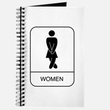"""""""Women"""" Journal"""