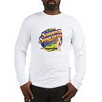 SnapperSnatcher Long Sleeve T-Shirt