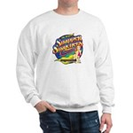 SnapperSnatcher Sweatshirt