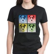 JRT Pop Art Tee