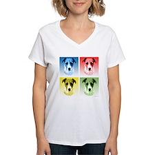 JRT Pop Art Shirt