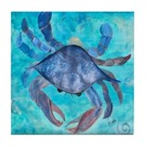 Crab coaster Drink Coasters