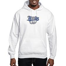 Halifax Hooks Hoodie Sweatshirt