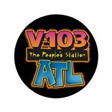 """V-103 ATL 3.5"""" Button"""