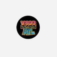 V-103 ATL Mini Button
