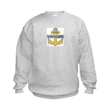 Halifax Voyagers Jumpers