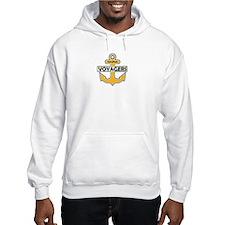 Halifax Voyagers Hoodie Sweatshirt