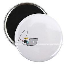 WTD: At Laptop Magnet