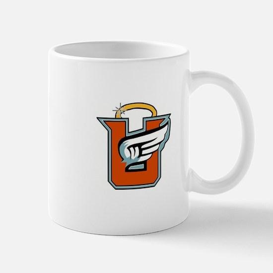 Utah Saints Mug